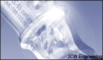 ICW Engineering services